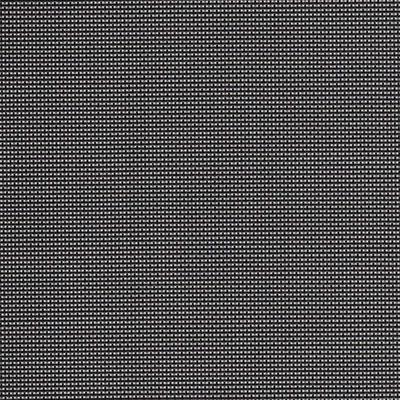 SunTex 80 Black
