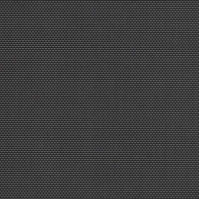SunTex 90 Black