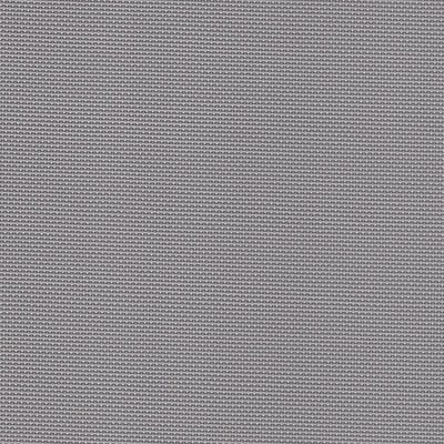 SunTex 90 Grey